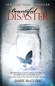 beautiful-disaster-atria