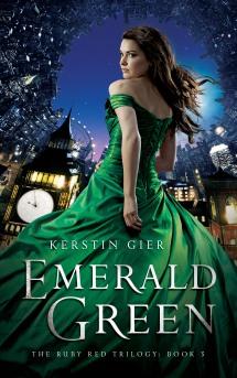 emerald-green-dress