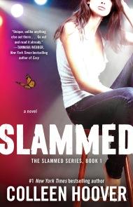 slammed-1