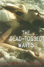 dead-tossed-waves