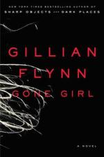 gone_girl_flynn_novel