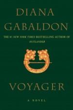 Gabaldon-Voyager-220x332